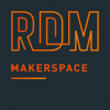 RDM_Makerspace_292
