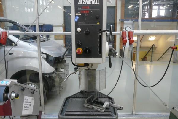 Kolomboor Alzmetall AB 26_SV (1)