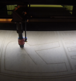 lasersnijder-rdm-makerspace-2