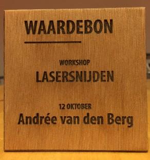 tegoedbon_rdm_makerspace