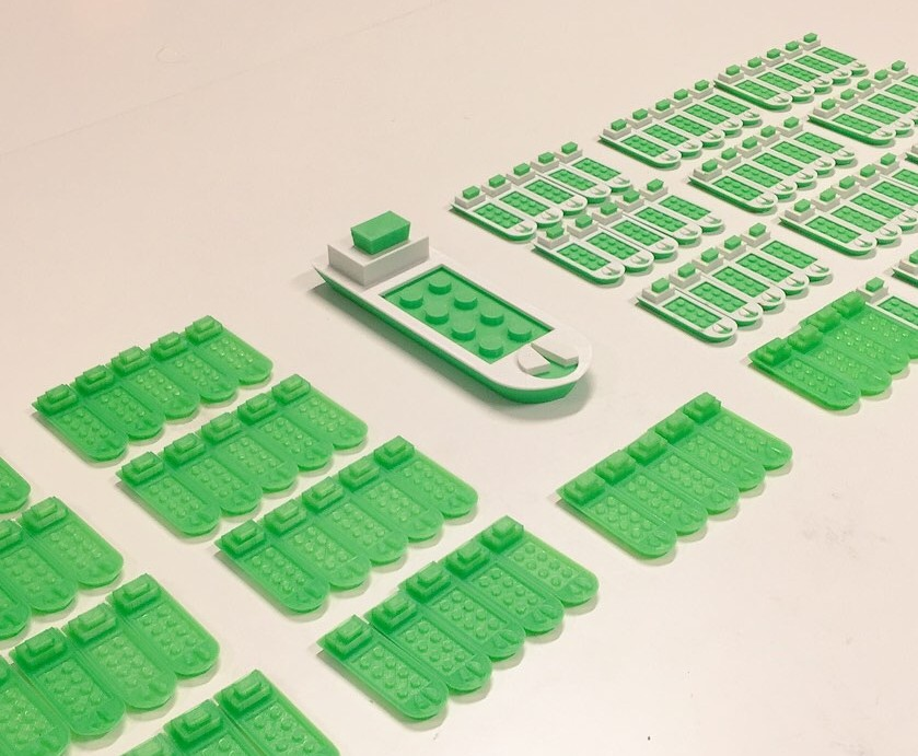 3d-printen-rdm-makerspace