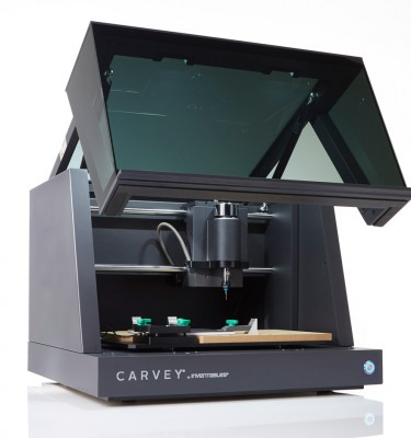 carvey-big-d9263838e5a35ddbe0e8fff8dfcabee8