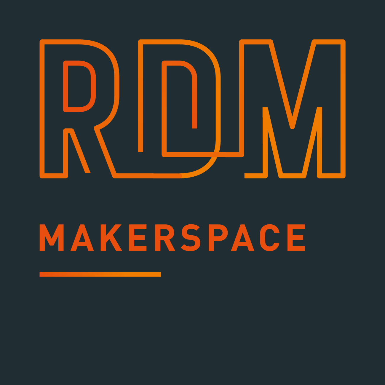 RDM Makerspace