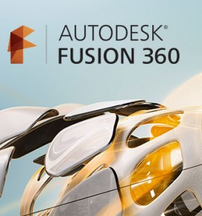 fusion360_workshop